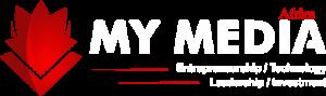 mymediaafrica