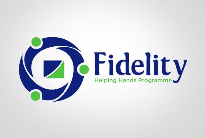 Fidelity Bank Board Appoints Obih, Opara as Directors
