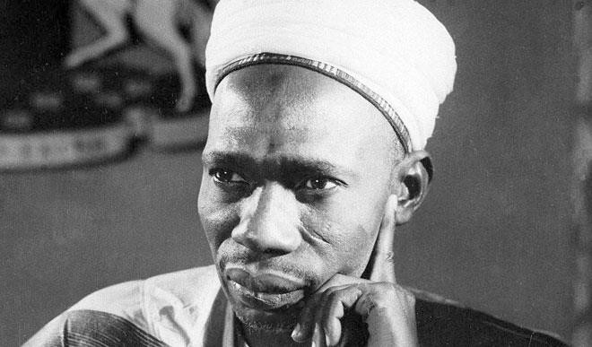 Late-Prime-Minister-Abubakar-Tafawa-Balewa