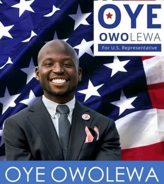 Adeoye Owolewa