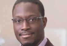 Onyema Ogbuagu, UNICAL graduate leading COVID-19