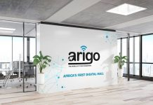 Africa's Tech Giant Arigo Technologies Launches a New dynamic Initiative myarigo.com