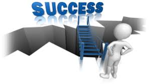 To be successful in business today, you need to be flexible and have good planning and organizational skills.