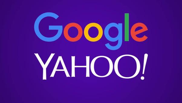 Yahoo Turned Down $1 Million To Buy Google
