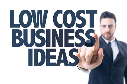 Businesses You Can Start With Little or No Money
