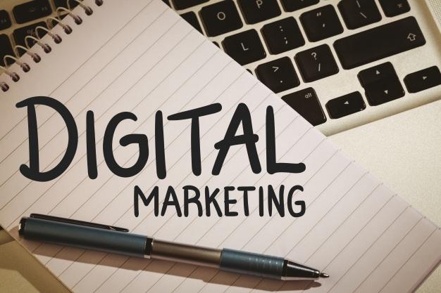 The secrets of engagement marketing